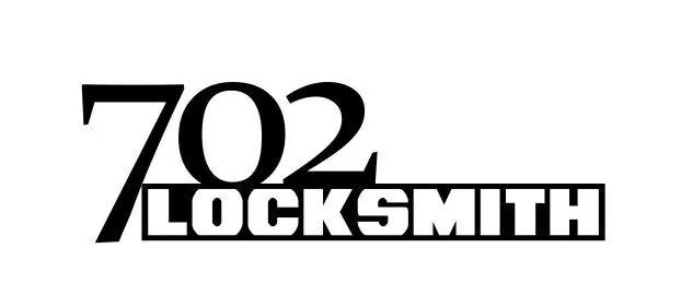 702 Locksmith